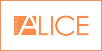 Alice Cucina - Logo