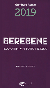Berebene 2019