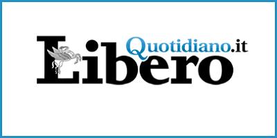 Libero - Logo