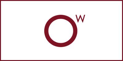 Oscar Wine - Logo