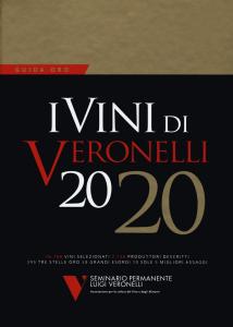 Veronelli 2020