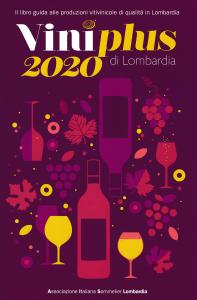 Viniplus 2020