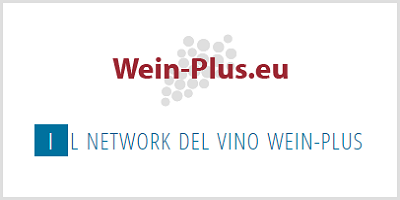 Wein Plus - Logo