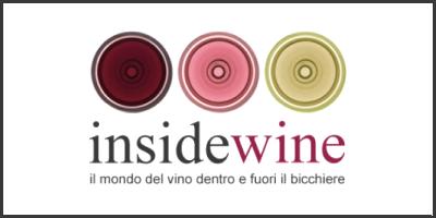 Insidewine - Logo
