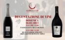 Degustazione vini (28 febbraio 2021)