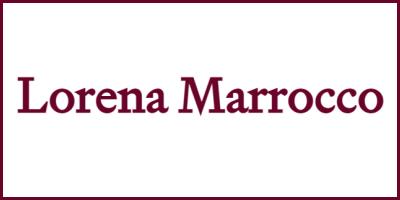 Lorena Marrocco